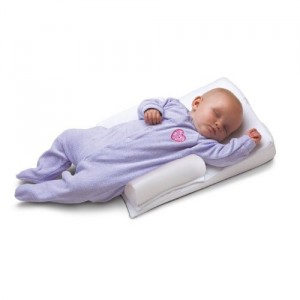 Infant Sleep Positioners Isps May Increase Risk