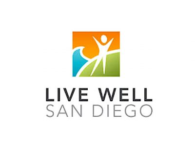 live-well-sd-01